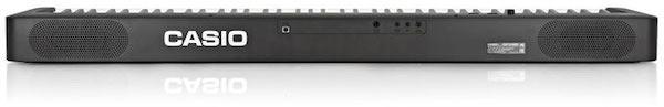 Casio CDP-S100 altavoces
