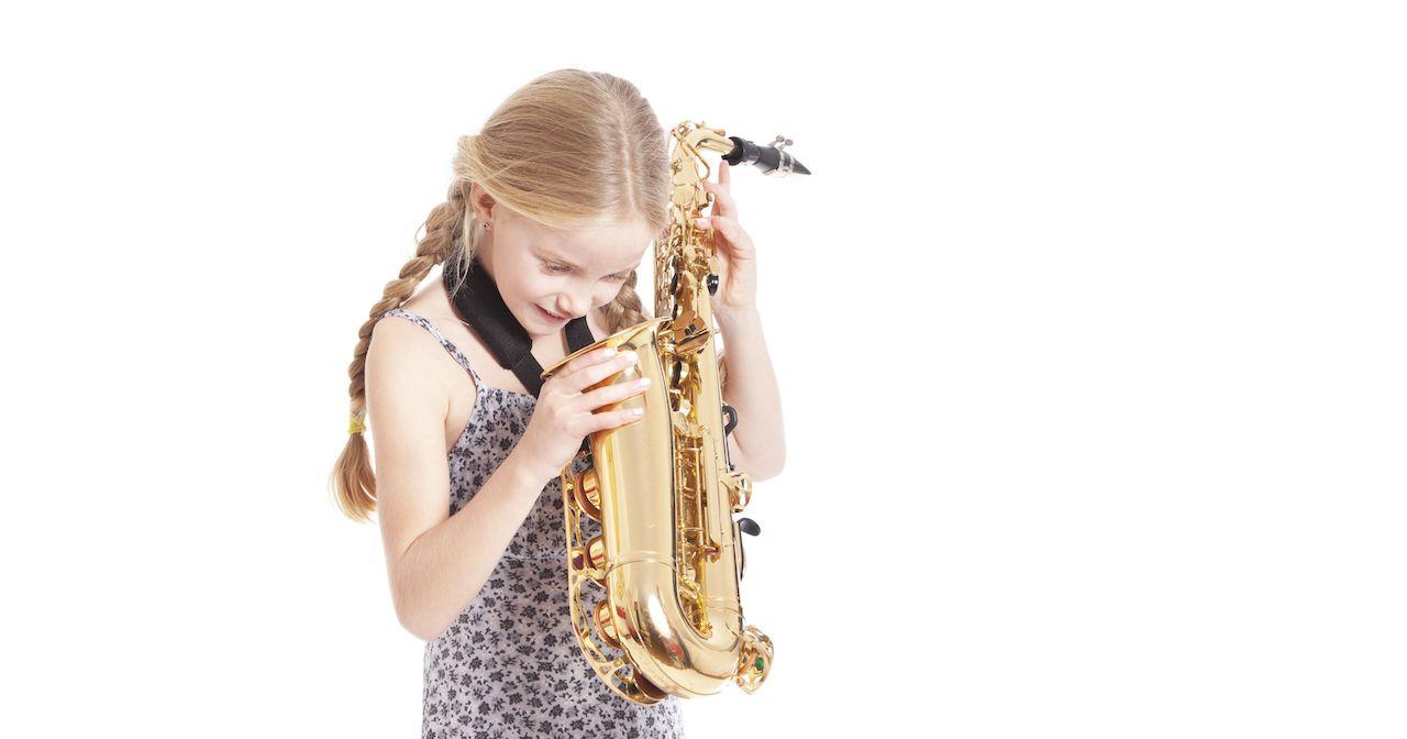 Partituras gratis saxo alto de música moderna