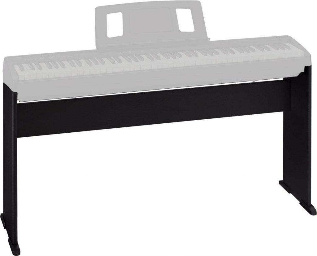 Roland KSC-FP10 BK