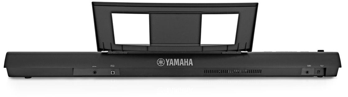 Yamaha NP-32 | Opinión y análisis.